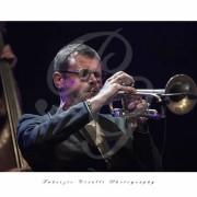 Fabrizio Cirulli - Jazz